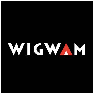 WigWamFrontPage